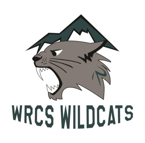 Whispering Ridge Community School